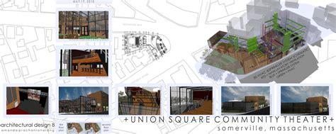 architecture design board layout original xoimv loversiq architecture design presentation layout original loversiq