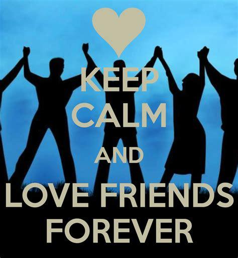 friends forever url http www imagesbuddy com keep