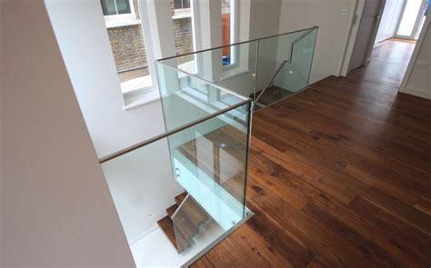 barandilla escalera interior barandilla para escalera interior vidrestore ideas