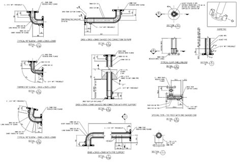 help desk to user ratio gartner jacketed pipe fabrication details jacketed piping system