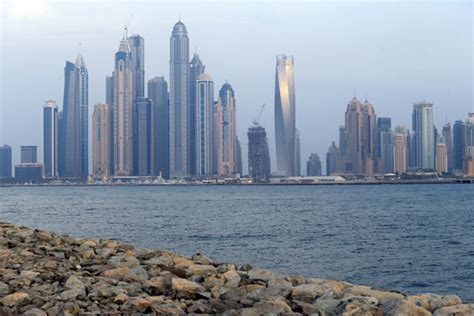Cheap Part Time Mba In Dubai by World S Most Expensive Cities Dubai Abu Dhabi Not In Top