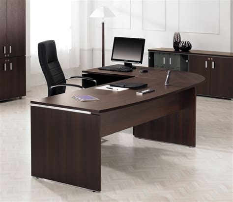 Cheap Computer Desk And Chair Office Awesome Office Desks Cheap Cheap Computer Desks Free Shipping Wholesale Office Desk