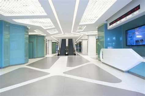 memorial hospital ankara architect magazine