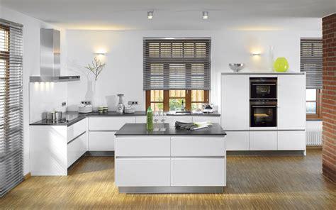 günstige küchenlen nauhuri g 252 nstige k 252 chen wien neuesten design
