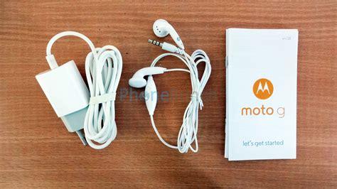Motorola Moto G Dual Moto G Clear Screen Guard moto g accessories all the best accessories in 2018
