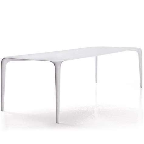 B B Italia Dining Table B B Italia Tlk250n Link Dining Table 250cm