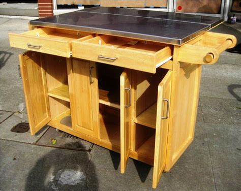 buying a kitchen island buying portable kitchen island tips
