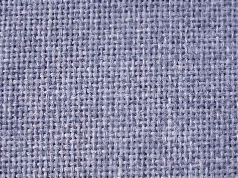 courses in upholstery free course fabric stock photo freeimages com