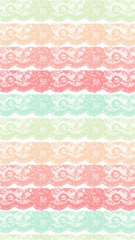 pattern cute pastel lace wallpaper background pinterest lace wallpaper