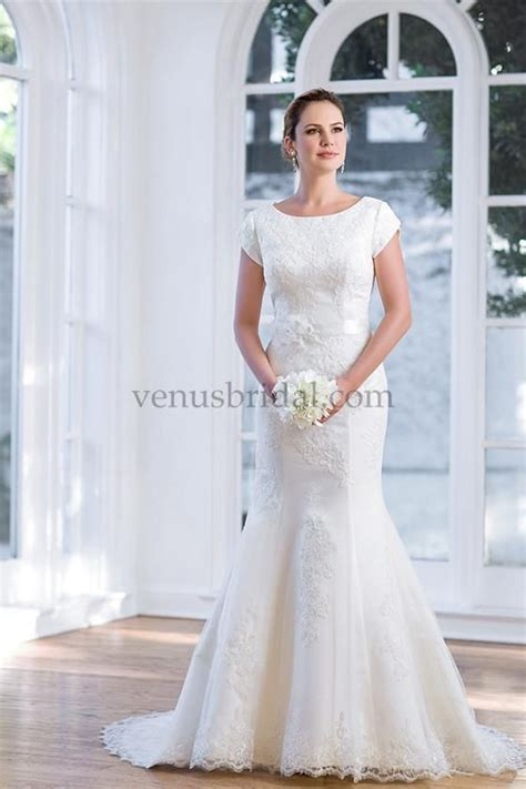 modest wedding dresses in atlanta ga lorna s bridal metro atlanta wedding dresses and gowns lorna s bridal metro atlanta bridal