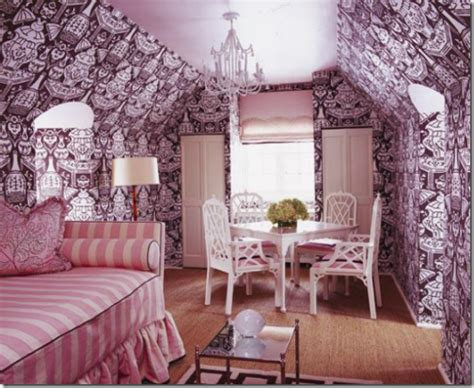 ruthie sommers husband chinoiserie chic pink and chinoiserie