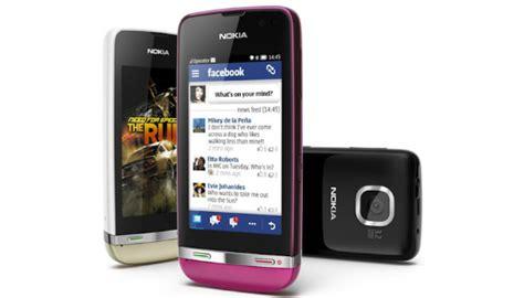 imagenes para celular nokia asha 306 nuevos celulares nokia asha t 225 ctiles nokia asha 311 asha