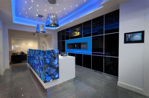 led kitchen lighting ideas kitchen design brisbane incorparating innovative led kitchen lighting controlled by app