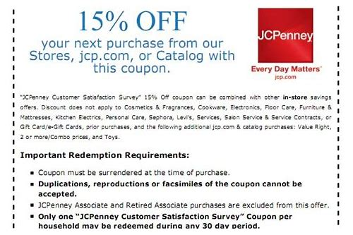 motorcar makeover coupons
