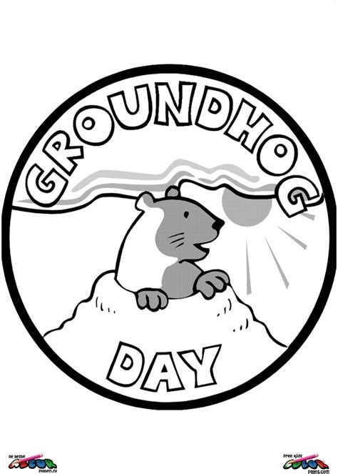 groundhog day age rating groundhog day age rating 28 images groundhog day age