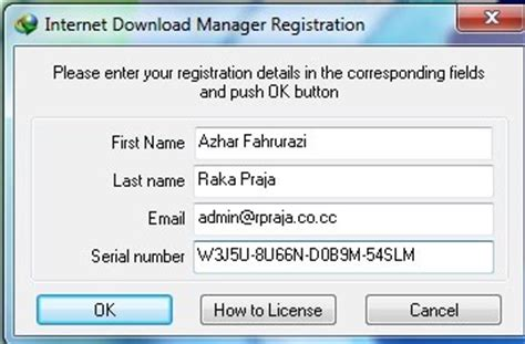 idm full version registration how to register idm full version free