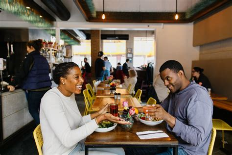 The Lunch Room Arbor by 10 Places To Eat Amazing Food In Arbor Michigan