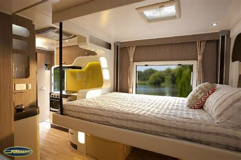 Where To Drop Mattress by 1000 Images About The Sunliner 40th Anniversary Motorhome