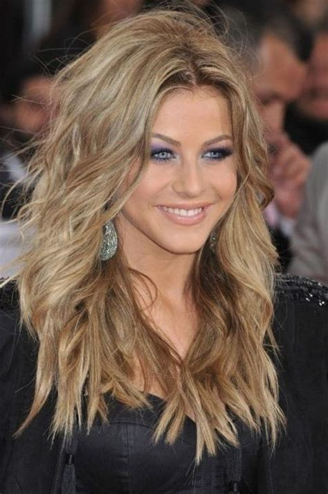 25 best feathered hairstyles long hairstyles 2015 hair best 25 feathered hairstyles ideas on pinterest short