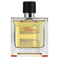 Limited Parfum Pria Terre D Hermes terre d hermes flacon h 2014 herm 232 s cologne a new fragrance for 2015