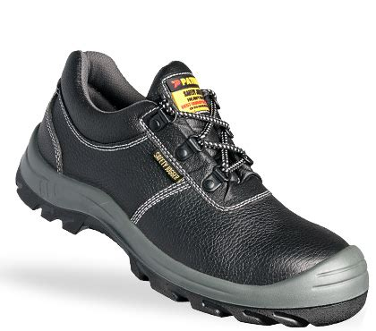 safety shoes ansi  safety shoes