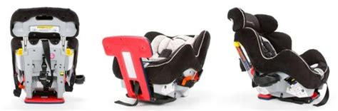 the first years true fit recline convertible car seat the first years true fit c670 premier convertible car seat
