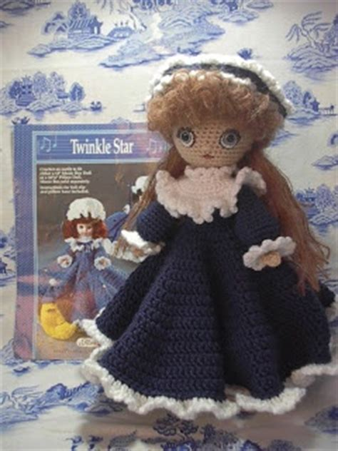 by hook by hand free spirit amigurumi doll pattern 31 best images about free spirit crochet doll on pinterest