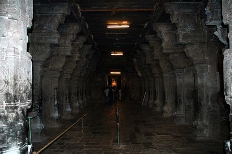 Interior Temple by Ii History 3014w With Asher At Of