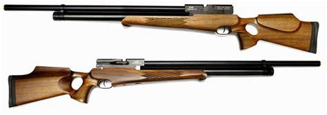 Regulator Angin Pengatur Tekanan Angin Max 10 Bar Drat 1 2 Inch toko senapan angin murah air gun senapang angin pcp impor