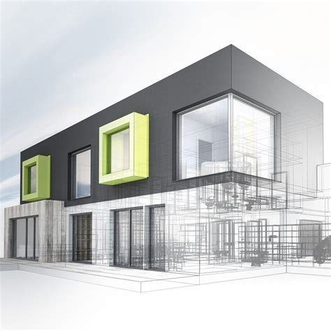 que es home design 3d bisini urban house design 3d home architecture rendering