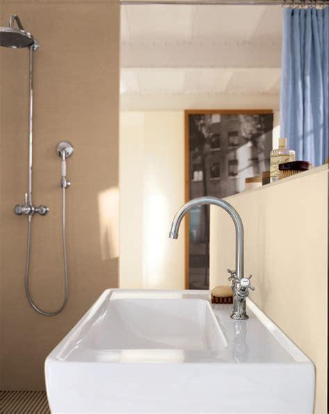axor montreux traditional bathroom atlanta by