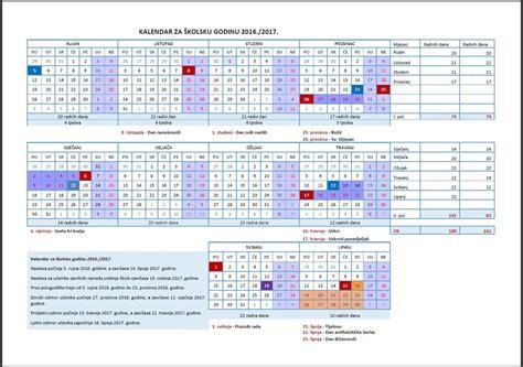 Somalia Kalendar 2018 Kalendar 2018 Srbija 28 Images Kalendar 2017 Srbija