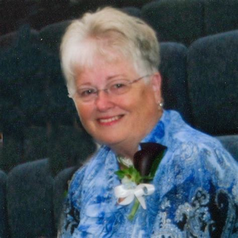 joan a rahn obituary burtrum minnesota legacy