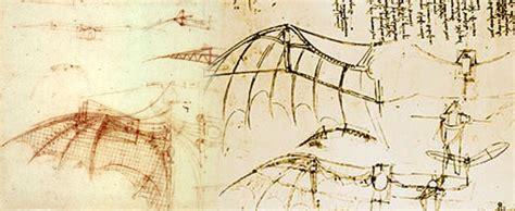 leonardo da vinci biography flying machine da vinci s dragon s den the 193 ed