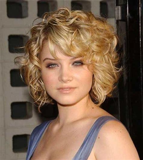 15 best hairstyles for women over 40 30 best short haircuts for females over 40 love this hair