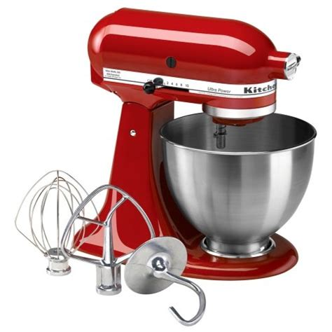 kitchen aid stand mixer cbell soup co giveaway win a kitchenaid stand mixer
