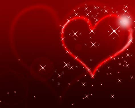 beautiful love valentine wallpaper wallpaperscom