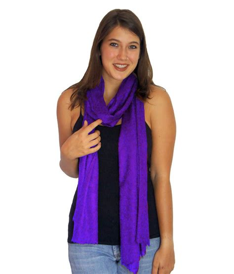 Pashmina Scarf Sold Out mixed pashmina purple shawl buy at low price in india snapdeal