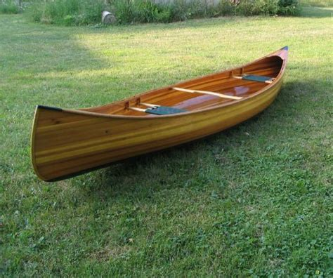 clc boats cedar strips 164 best cedar strip canoes images on pinterest