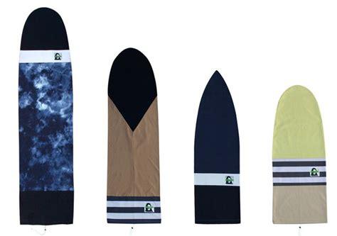 diy surfboard sock 17 best ideas about surfboard bag on
