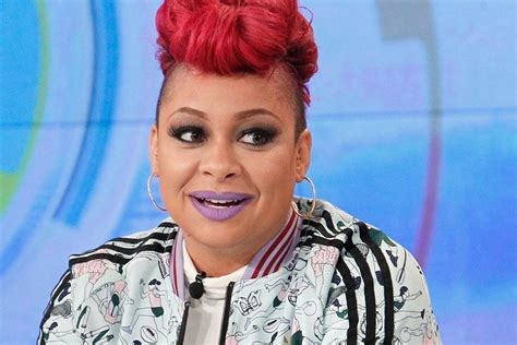 raven s thousands sign petition to fire raven symon 233 from the