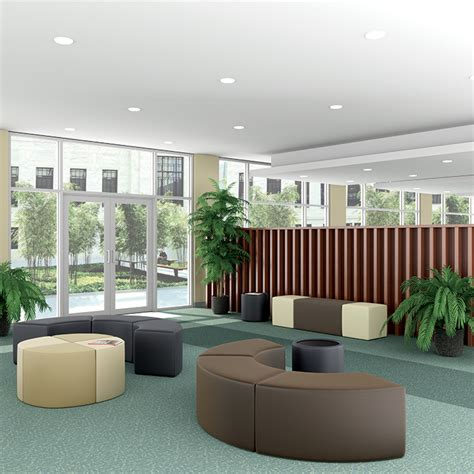 reception table and chairs us reception tables and chairs office furniture