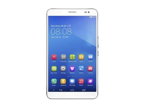 Hp Huawei Honor X1 huawei honor x1 price specifications features comparison