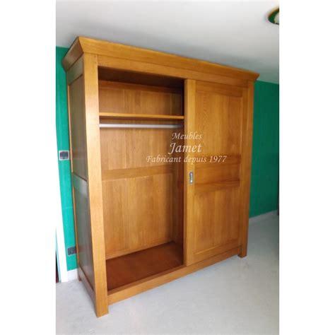 Armoire Contemporaine armoire contemporaine meubles jamet
