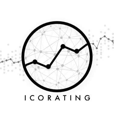 ico crowdfunding a self assessment guide of how to evaluate invest and store initial coin offerings books icorating best ico evaluation website steemit