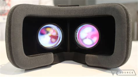 Zeiss Vr One zeiss vr one plus universal vr headset on pyntax