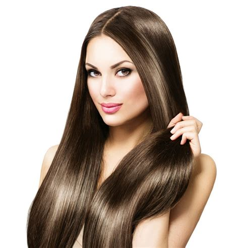 silky straight pubic hair silky straight pubic hair how to have silky shiny smooth