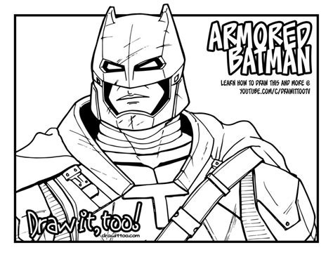 armored batman coloring pages flash coloring pages coloring pages