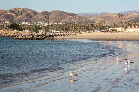 Ventura Search Harbor Cove Ventura Ca California Beaches