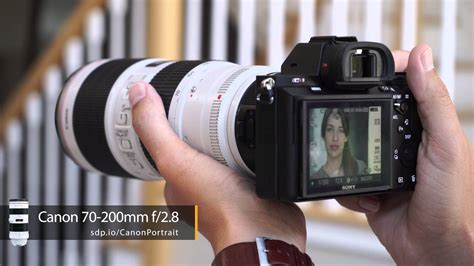 Sony Alpha A7 Ii Kit 50mm F 1 8 a7r ii review vs 5ds r d810 gh4 a7 ii a7s